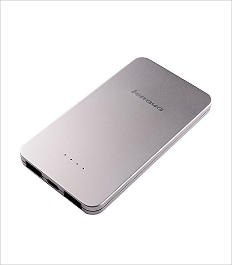 Portable_Charger_Hauterfly