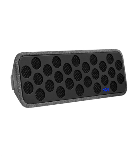 Portable_Speakers_Hauterfly
