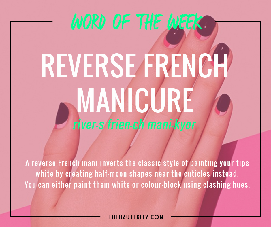 Reverse_French1_Manicure_Hauterfly