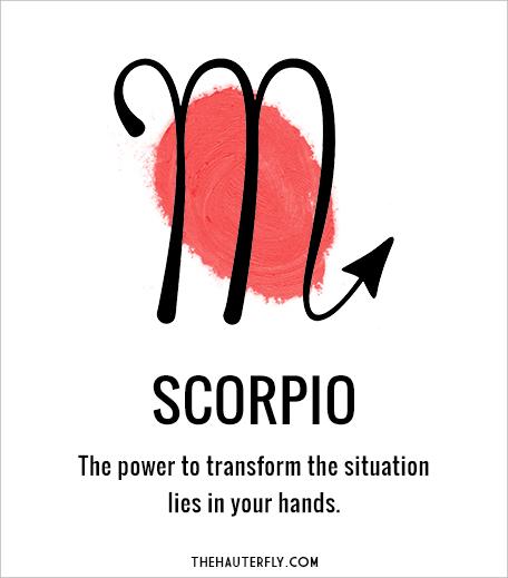 Scorpio_Hauterfly