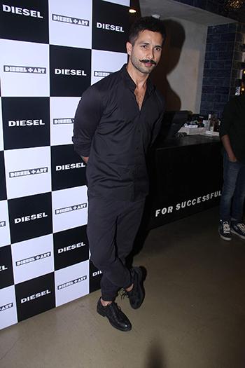 Shahid_Kapoor_Diesel_Hauterfly