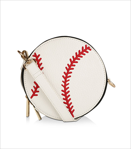 Skinny Dip Baseball Cross-body Bag_Koovs_Hauterfly