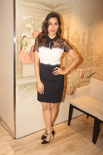 Sophie Choudhry_WIS Feb 20_Hauterfly