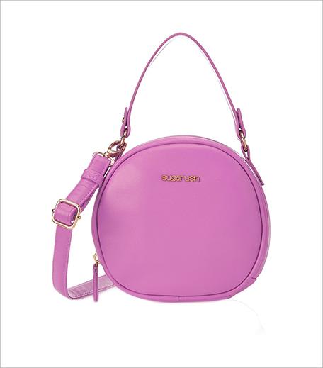 Sugarush Poppy Women's Sling Bag_Amazon_Hauterfly