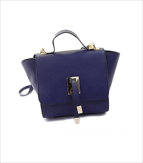 Tasche Hand Handbag_Hauterfly