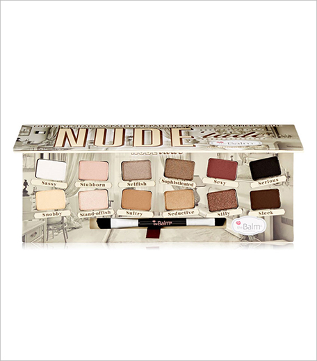 The Balm Tude Eyeshadow Palette_Hauterfly