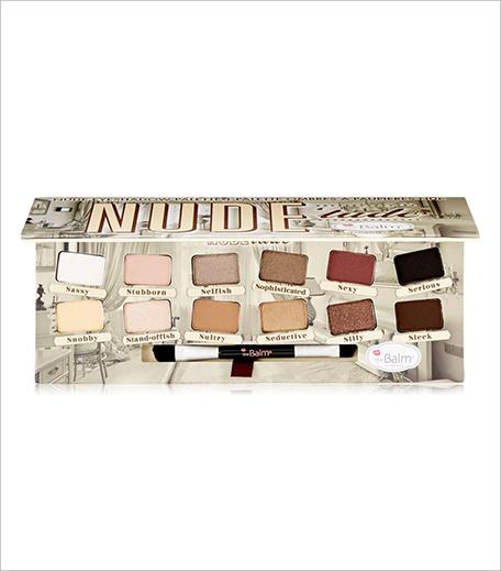 The Balm Tude Eyeshadow Palette_Hauterfly