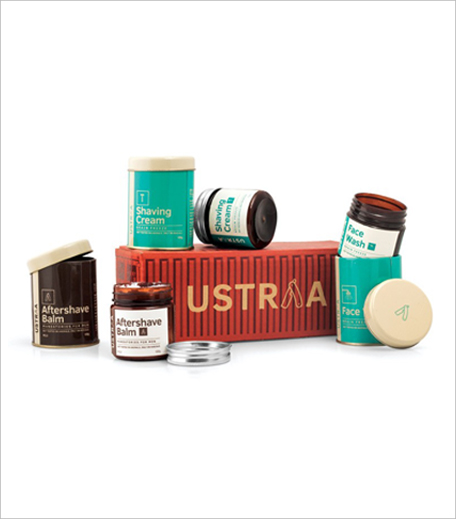 Ustraa_Shaving_Kit_Hauterfly