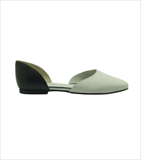 Vaph Irina Shoes For Women_Hauterfly