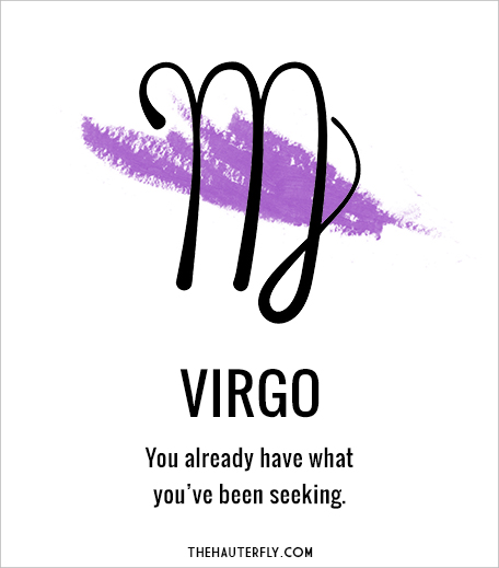 Virgo_Hauterfly
