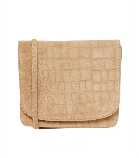 Warehouse Suede Croc Crossbody_ASOS_Hauterfly