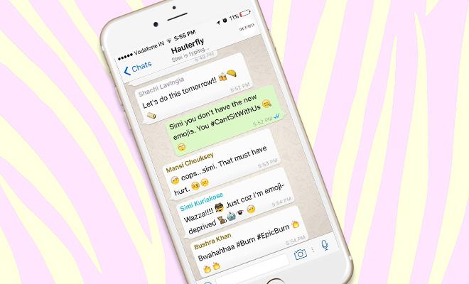 WhatsApp_Emoji_Update_Hauterfly