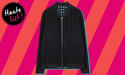 Zara Bomber Jacket_Featured_Hauterfly