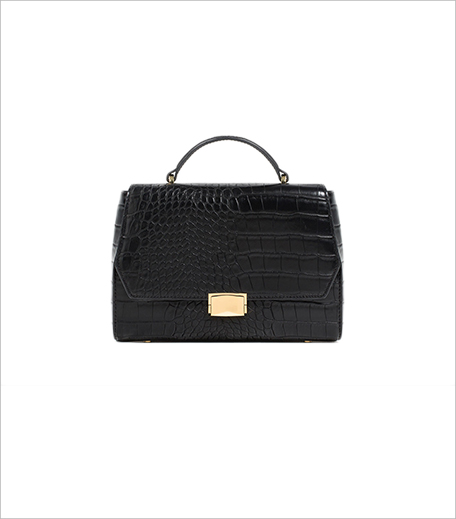 Zara Mini City Bag_Hauterfly