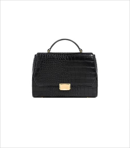 Zara Mini City Bag_Hauterfly