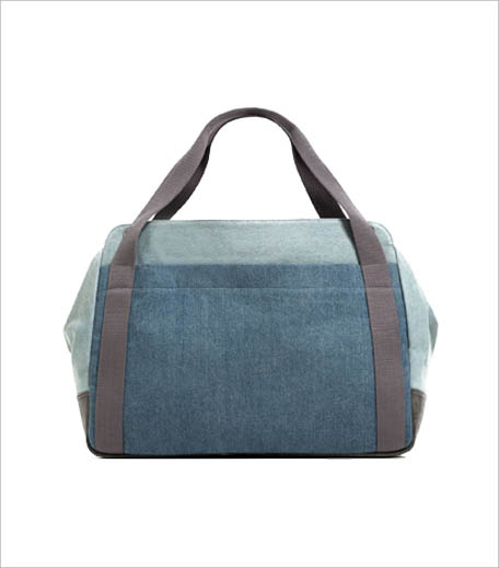 Zara_Duffle_Bag_Hauterfly