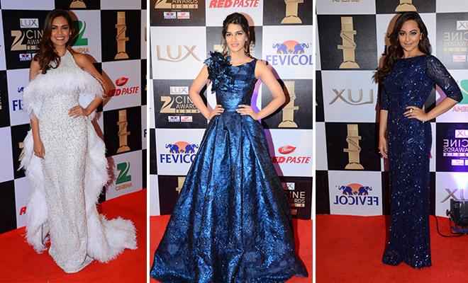 Zee_Cine_Awards_Hauterfly