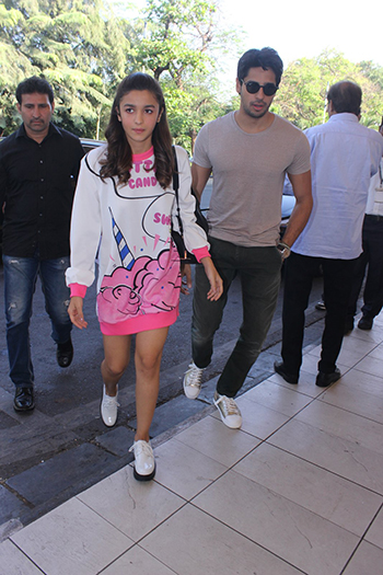 Alia Bhatt 2_Week In Style March 12_Hauterfly