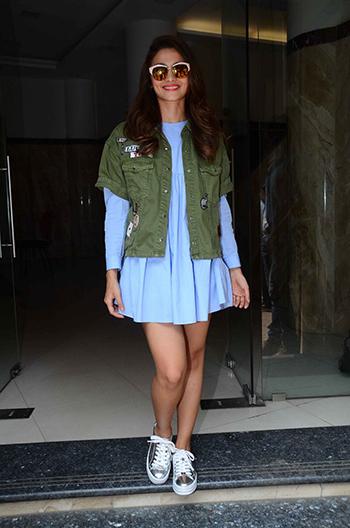 Alia Bhatt_Week In Style March 5_Hauterfly