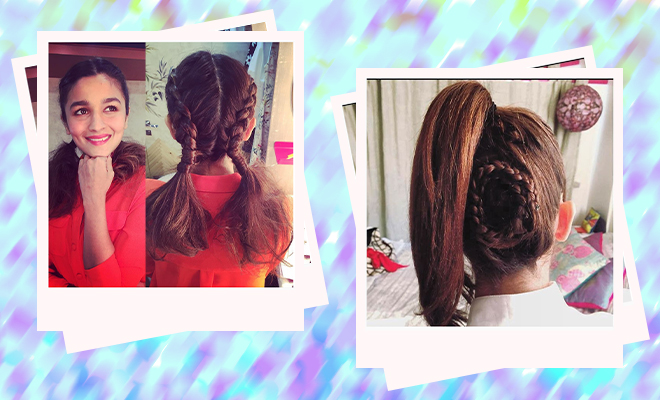 Alia_Bhatt_Hairstyles_Hauterfly