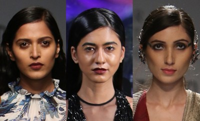 Amazon India Fashion Week AW16 From Day 1_Hauterfly