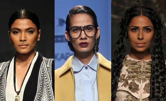 Amazon India Fashion Week AW16 From Day 2_Hauterfly