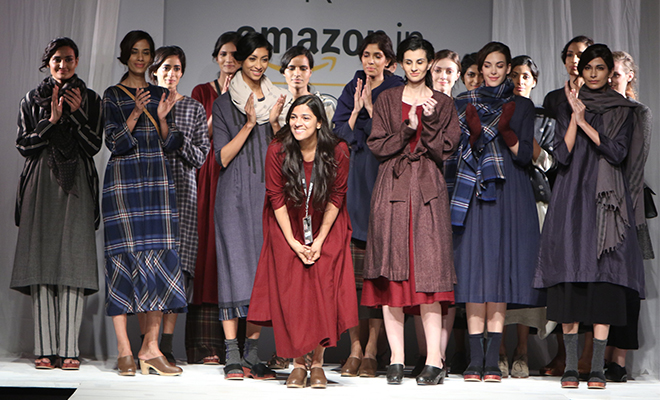 Amazon India Fashion Week Day 4_Hauterfly