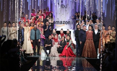 Amazon India Fashion Week Day 5_Hauterfly