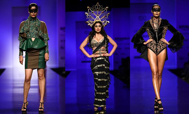 Anaikka_Amazon India Fashion Week Autumn Winter 2016_Hauterfly