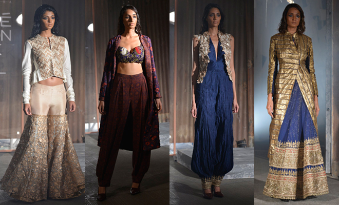 Anand Kabra01_LFW2016_Hauterfly