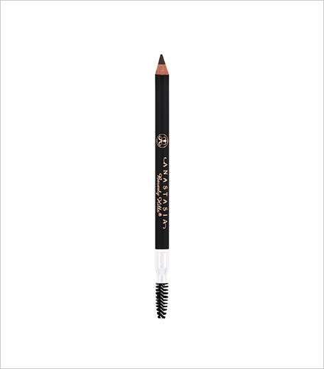 Anastasia Beverly Hills Perfect Brow Pencil_Hauterfly
