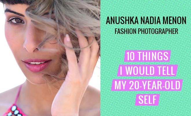Anushka Nadia Menon_Photographer_Hauterfly