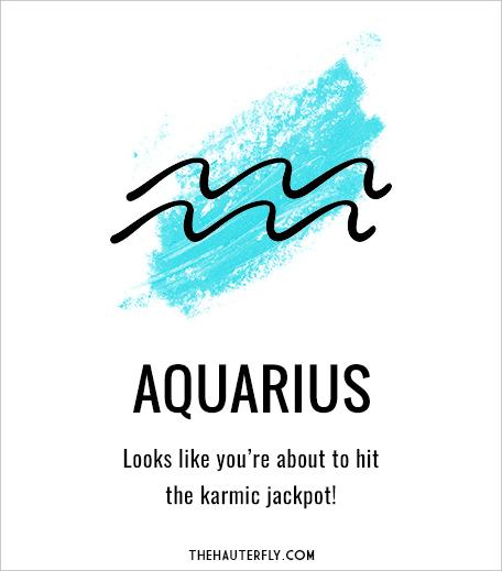 Aquarius_Hauterfly1