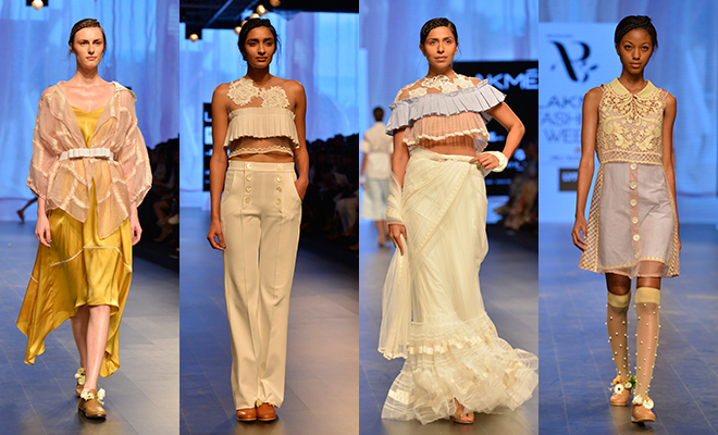 Archana Rao_LFW2016_Hauterfly