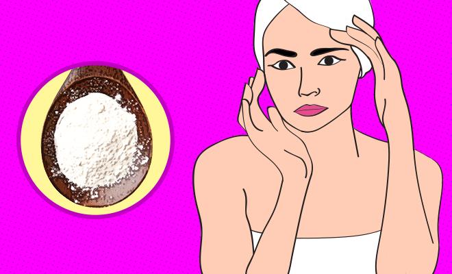 Baking Soda Is Bad For Skin_Hauterfly