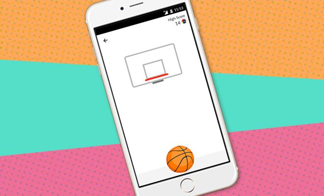 Basketball_Game_Facebook_Messenger1_Hauterfly