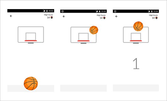 Basketball_Game_Facebook_Messenger_Hauterfly
