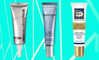 Best Eye Creams_Hauterfly