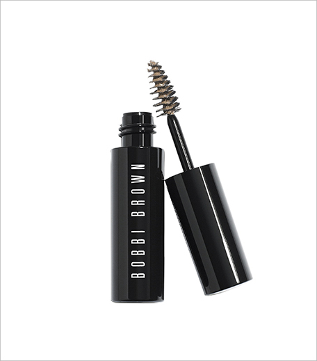 Bobbi Brown Natural Brow Shaper & Hair Touch Up in Mahogany_Hauterfly