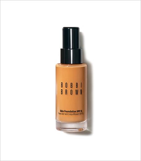 Bobbi Brown Skin Foundation in Warm Natural_Hauterfly
