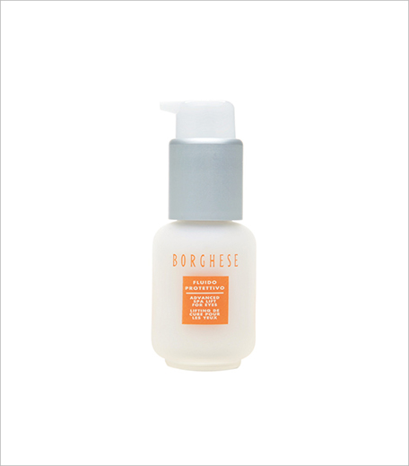 Borghese Fluido Protettivo Advanced Spa Lift for Eyes_Hauterfly