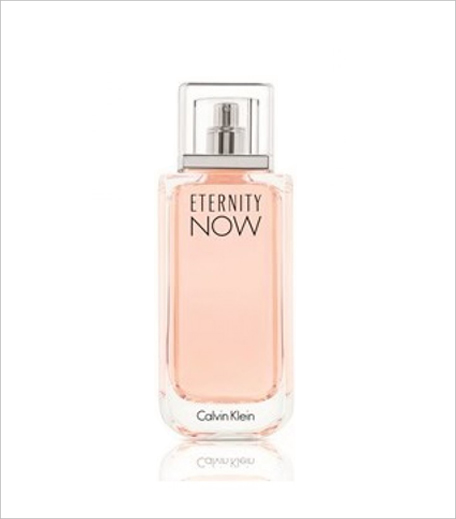 Calvin_Klein_Eternity_Now_Hauterfly