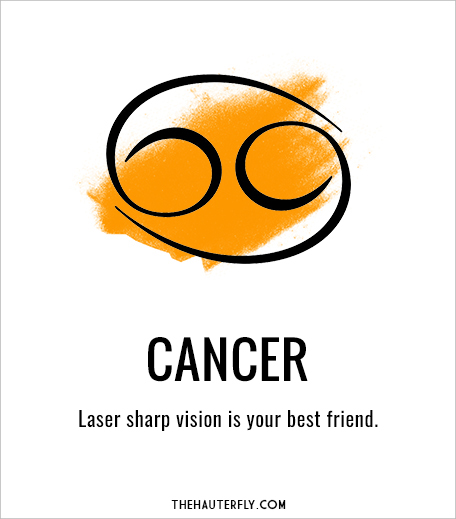 Cancer_Hauterfly1
