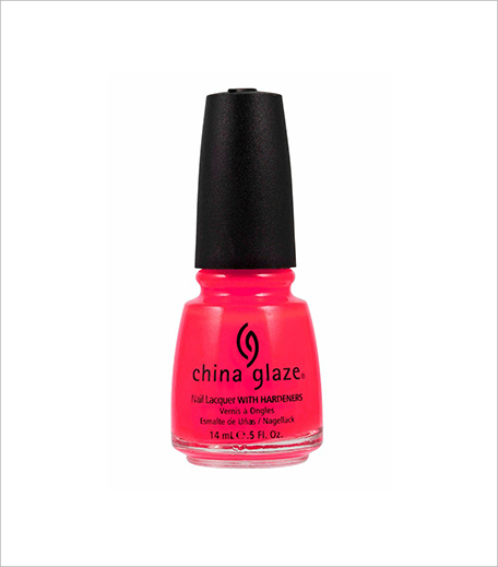 China Glaze Pool Party_Hauterfly