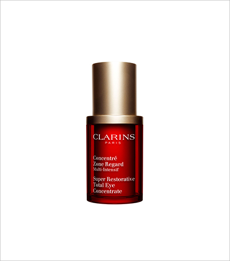 Clarins Super-Restorative Total Eye Concentrate_Hauterfly