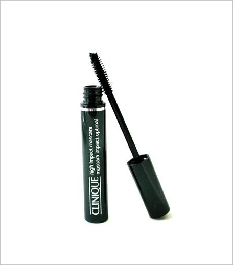 Clinique_Mascara_Hauterfly