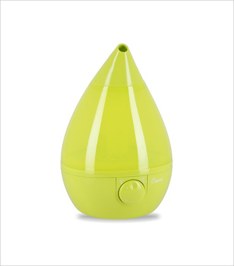 Crane USA Ultrasonic Humidifier_Hauterfly