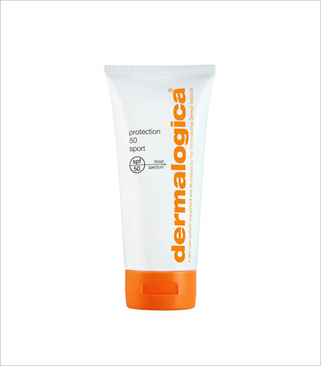 Dermalogica Protection 50 Sport_Hauterfly