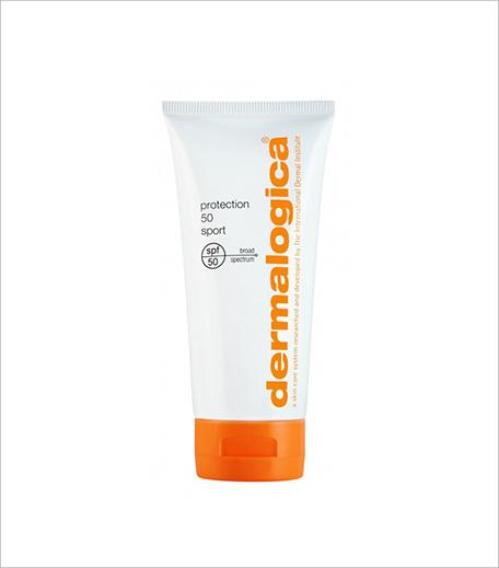 Dermalogica Protection 50 Sport_Hauterfly