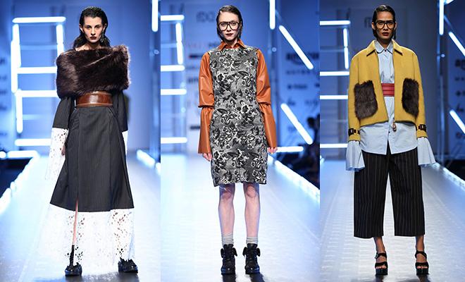 Dhruv Kapoor_Amazon India Fashion Week Autumn Winter 2016_Hauterfly